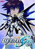 Gundam SEED Vol. 7