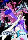 Gundam SEED Vol. 9