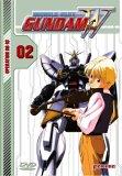 Gundam Wing 02