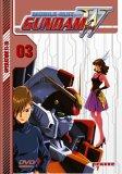 Gundam Wing 03