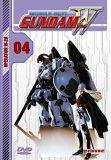 Gundam Wing 04