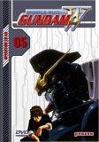 Gundam Wing 05