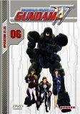 Gundam Wing 06