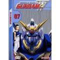 Gundam Wing 07