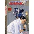 Gundam Wing 08