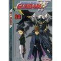 Gundam Wing 09